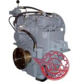 Hangzhou Advance Marine Gearbox Hct600A/1 with 1260HP