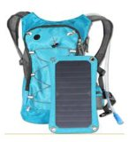 Solar Pack From Bright&Universal