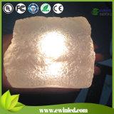 50*50mm Epoxy Unique Design LED Brick with Ce&RoHS Approval