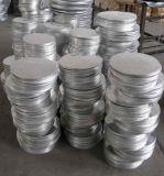 aluminium circle for cookwares