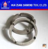 High Quality Diamond Bit Drill Core Segment