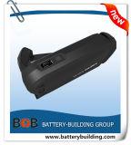 48V 10ah 13s3p Downtube Side Release Lithium Battery Pack