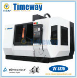 Hot-Sales Vertical Machining Center with Hard Guideway (VY-1370)