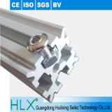 Aluminium Extrusion/Aluminiun Profile for Industrial Equipemets