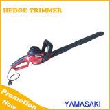 Wholesale Garden Hedge Trimmer