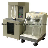 Capillary Viscometer Washer for Petroleum Product