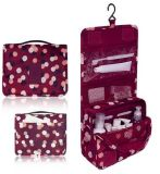 Pocket Trip Hanging Cosmetic Bag Sh-16032249