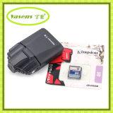 "Car DVR 2.7"" LCD Recorder Video Dashboard Vehicle Camera W/G-Sensor"
