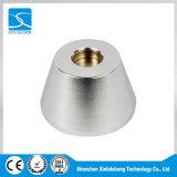 EAS Strong Magnet Hard Tag Detacher (XLD-K09)