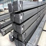 JIS Flat Bar for Steel Structure