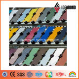 Ideabond Aluminum Coil for Latest Roofing Decoration