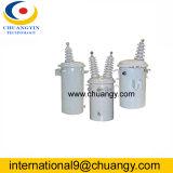 Pole Mounted Single Phase Oil Distribution 10 kVA Transformer Price 85042100
