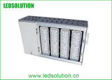 AC Input 200W Recessed LED Gas Station Light with UL/Ce/RoHS