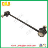 Auto Spare Parts Stablizer/Sway Bar Link for Toyota (48830-32030)