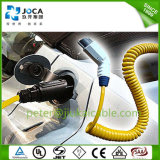 2016 New Energy EV Charging Vehicle Cable for Vehicle