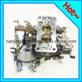 Car Engine Carburetor for Toyota Hilux 4y 21100-73231