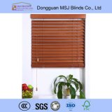 How to Clean Basswood Blinds Basswood Blinds