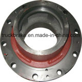 Part Front Wheel Hub for Benz