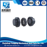 Mh Type Plum Blossom Flexible Coupling