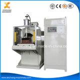 Microwave Oven Door Frame Projection Welding Machine