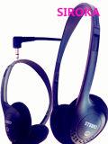 Best Headphones for Computer, Headset Sound, Phone Headset