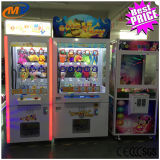 Hot Selling Cut Price Gift Vending Machine with Low Price