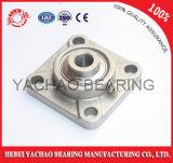 Uc201-Uc218 (ucp cuf ucfl uct ucph) Pillow Block Bearing/Insert Bearing