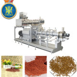 floating fish feed machine fish feed pellet machine