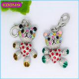 Guangzhou Factory Wholesale Diamond Jewelry Pendant