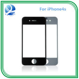 Wholesale Price Cell Phone Tempered Glass Screen for iPhone 4S