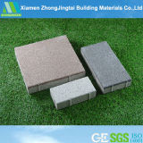 Floor Materials Water Absorbing Bricks for Bathroom