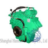 Advance HCD600A Series Marine Main Propulsion Propeller Reduction Gearbox