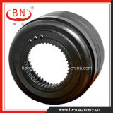 2023132 Travel Device GEAR RING of HITACHI EX60-1 Excavator