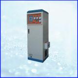 Medium Frequency Induction Heating Machine 300kw, 1-20kHz