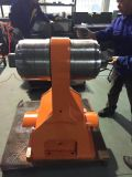 Hydraulic Drum Cutter Without Pick and Holder for Excavator