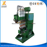 Wires Type Condenser Welding Machine