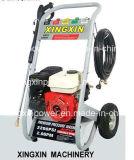 Gasoline High Pressure Washer 2500psi