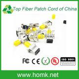 St FC Fiber Optic Adapter