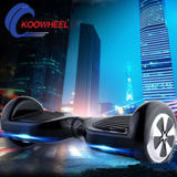 Two Wheels Smart Drifting Self Balance Scooter with CE RoHS