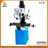 Zay7032fg Milling and Drilling Equipment with Vertical Type