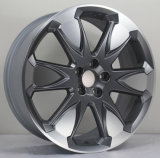 19 Inch Wheel Rims, Replica Alloy Wheel for Volvo