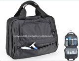 Big Capacity Business Travel Waterproof Wash Storage Bag Handbag (CY6850)