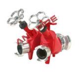 Hydrant, Pressure Fire Hydrant Valve, Fire Hydrant