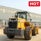 New Construction Machinery Wheel Loader for Sale