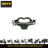 Motorcycle Parts Motorcycle Meter Housing Fits for Hunter Gy6-125