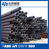 168*12 Hot Rolled Seamless Steel Pipe for Oil Transmission