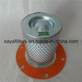 Element Separator 2906095600 in Air Compressor