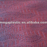 Ardent Artificial Sofa Leather Mg08