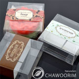 Best Sale The Bar Soap Box with Competitive Price