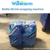 10 Bags Min Automatic Packing Machine (WD-150A)